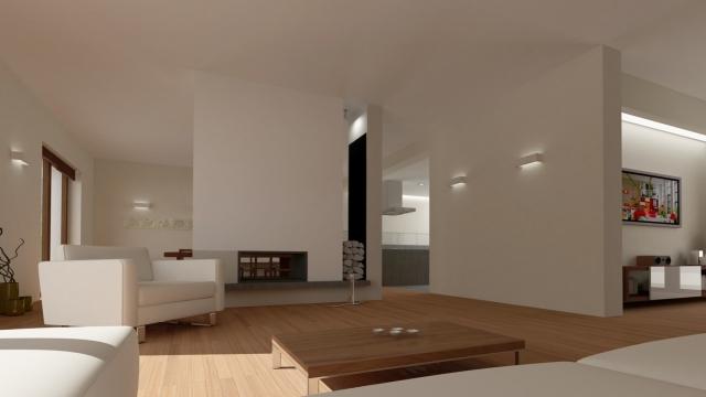 Marzy Ci się piękny dom lub mieszkanie?